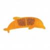 Товар для детей Mizumi HL-R22 (10), отражатель на спицы, купить за 150руб.