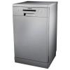 Посудомоечная машина Hansa ZWM416SEH, купить за 19 290руб.
