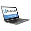 ������� HP Pavilion x360 15-bk004ur, ������ �� 40 880���.