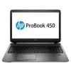Ноутбук HP ProBook 450 G2 , купить за 53 255руб.