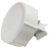 Роутер wifi MikroTik RBSXT-5HacD2n SXT Lite 5 802.11ac, купить за 4 020руб.
