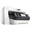 HP Officejet 8730, ������ �� 15 640 ���.