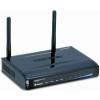 Роутер wifi TRENDnet TEW-652BRP, купить за 360руб.