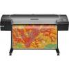 Плоттер HP DesignJet Z5600, купить за 431 755руб.