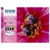 Картридж Epson T0735, купить за 2 625руб.