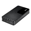 коммутатор (switch) ZyXEL GS 108S EE (неуправляемый)