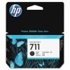 Картридж HP 711 (CZ133A), купить за 4315руб.