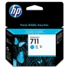 Картридж HP 711 (CZ130A), купить за 1640руб.