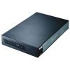 Коммутатор ZyXEL ES1100 8P, купить за 5 790руб.