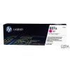Картридж для принтера HP 827A, пурпурный, купить за 49 660руб.