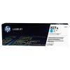 Картридж для принтера HP 827A, голубой, купить за 37 895руб.