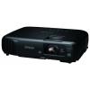Видеопроектор Epson EH TW570, купить за 60 450руб.