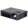 Мультимедиа-проектор Viewsonic PLED W800, купить за 43 800руб.