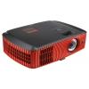 Мультимедиа-проектор Acer Predator Z650, купить за 82 950руб.