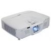 Мультимедиа-проектор Viewsonic Pro 8800WUL, купить за 155 630руб.