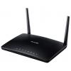 Роутер wifi TP-Link Archer D20 802.11ac, купить за 2 780руб.