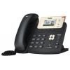 Проводной телефон Yealink SIP T21P E2, купить за 4 920руб.