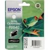Картридж Epson T0540 чёрный, купить за 1 250руб.