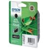 Картридж Epson T0548 чёрный, купить за 1 865руб.