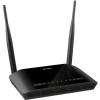 Роутер wifi D-Link DSL-2750U/RA/U3A, купить за 1865руб.
