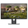 Dell S2417 DG, купить за 34 365руб.