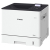Лазерный цветной принтер Canon i-SENSYS LBP710Cx, купить за 25 460руб.