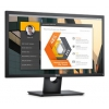 "24"" Dell E2417H (2417-4848), Чёрный, купить за 8 430руб."