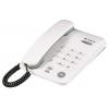 Проводной телефон LG GS-460F RUSCR, купить за 1 145руб.