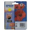 �������� Epson T1704 �����
