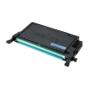 Картридж для принтера Samsung CLT-C609S, Голубой, купить за 7920руб.