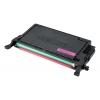 Картридж для принтера Samsung CLT-M609S, Пурпурный, купить за 8320руб.