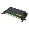 Картридж для принтера Samsung CLT-Y609S, Жёлтый, купить за 8320руб.