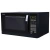 Микроволновая печь Sharp R7773RK черная, купить за 7 094руб.