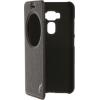 Чехол для смартфона G-case Slim Premium для Asus ZenFone 3 ZE520KL, черный, купить за 595руб.