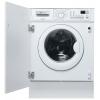 Electrolux EWX147410W, купить за 45 390руб.
