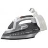 Утюг Endever Skysteam-706, серый, купить за 2 130руб.