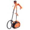 Пароочиститель VLK Rimmini 7300, оранжевый, купить за 3 990руб.