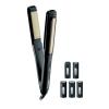 Фен Panasonic EH-HW58 (выпрямитель), купить за 3 450руб.