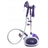 Пароочиститель VLK RIMMINI 7200, фиолетовый, купить за 3 790руб.