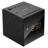 Радиоприемник Sony ICF-C1/B, черный, купить за 2 595руб.