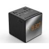 Радиоприемник Sony ICF-C1T/B, черный, купить за 2 900руб.