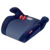 Автокресло Heyner SafeUp Ergo M (бустер), космический сний, купить за 2 250руб.