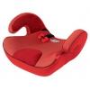 Автокресло HEYNER SafeUp Ergo L Racing Red, купить за 2 950руб.