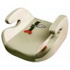 Автокресло Heyner SafeUp Xl, Summer Beige, купить за 3 250руб.