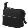 Esspero Bag, черная, купить за 2 800руб.
