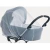 Аксессуар к коляске Baby Сare Universal (москитная сетка), белый, купить за 495руб.