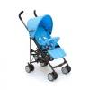 Коляска Jetem Concept, голубая, купить за 4 945руб.