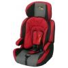 Автокресло Liko Baby LB 515 C, красное, купить за 3 220руб.