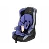 автокресло Liko Baby LB 513 С, фиолетовое