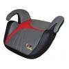 Автокресло Liko Baby LB 311 бустер, красный/серый/черный, купить за 870руб.